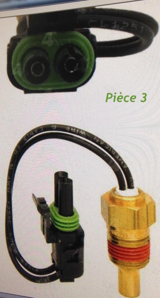 Capteur température d'eau HS... mais vraiment HS   - Page 2 Pieece15