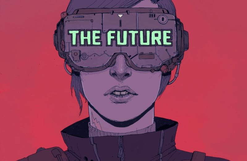 Belles images internet Future10