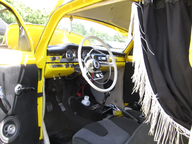 Volvo B 18 Img_3412