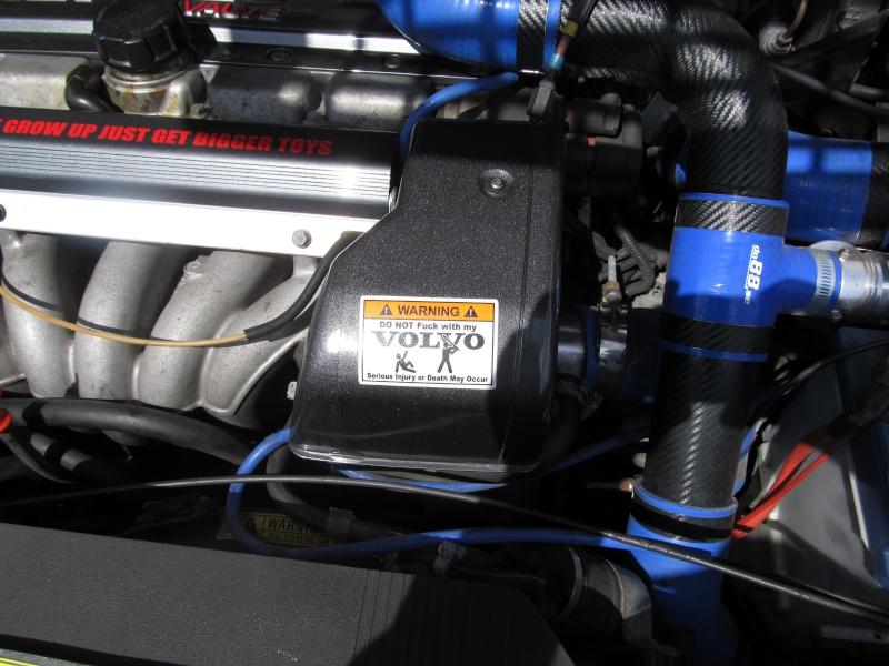 Volvo B 18 Img_3418