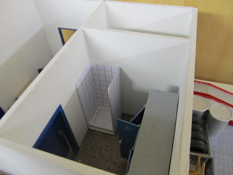 Meine kleine Werkstatt - Seite 2 Img_3576