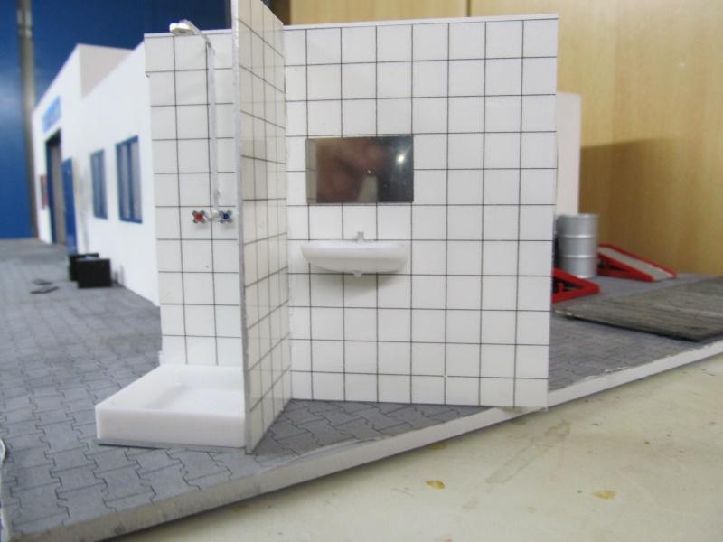 Meine kleine Werkstatt - Seite 2 Img_3610