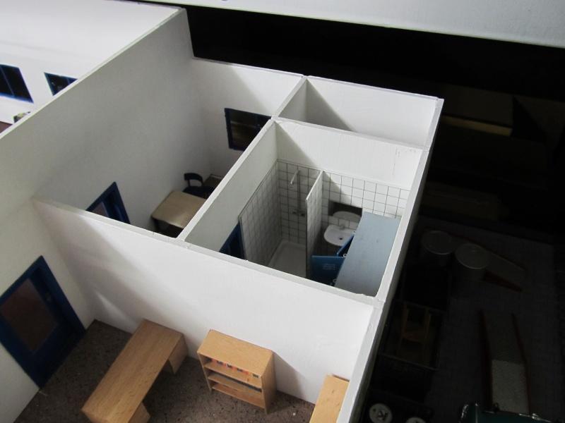 Meine kleine Werkstatt - Seite 3 Img_3616