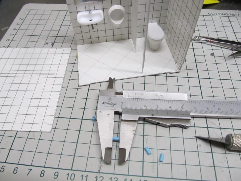 Meine kleine Werkstatt - Seite 3 Img_3620