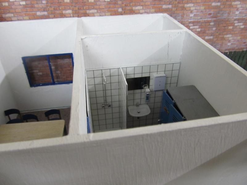 Meine kleine Werkstatt - Seite 3 Img_3621