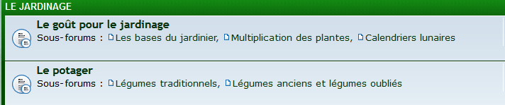 Mettre des sous forums sous les forums sur la mème ligne Captur18