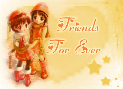 friend foe ever 08112310