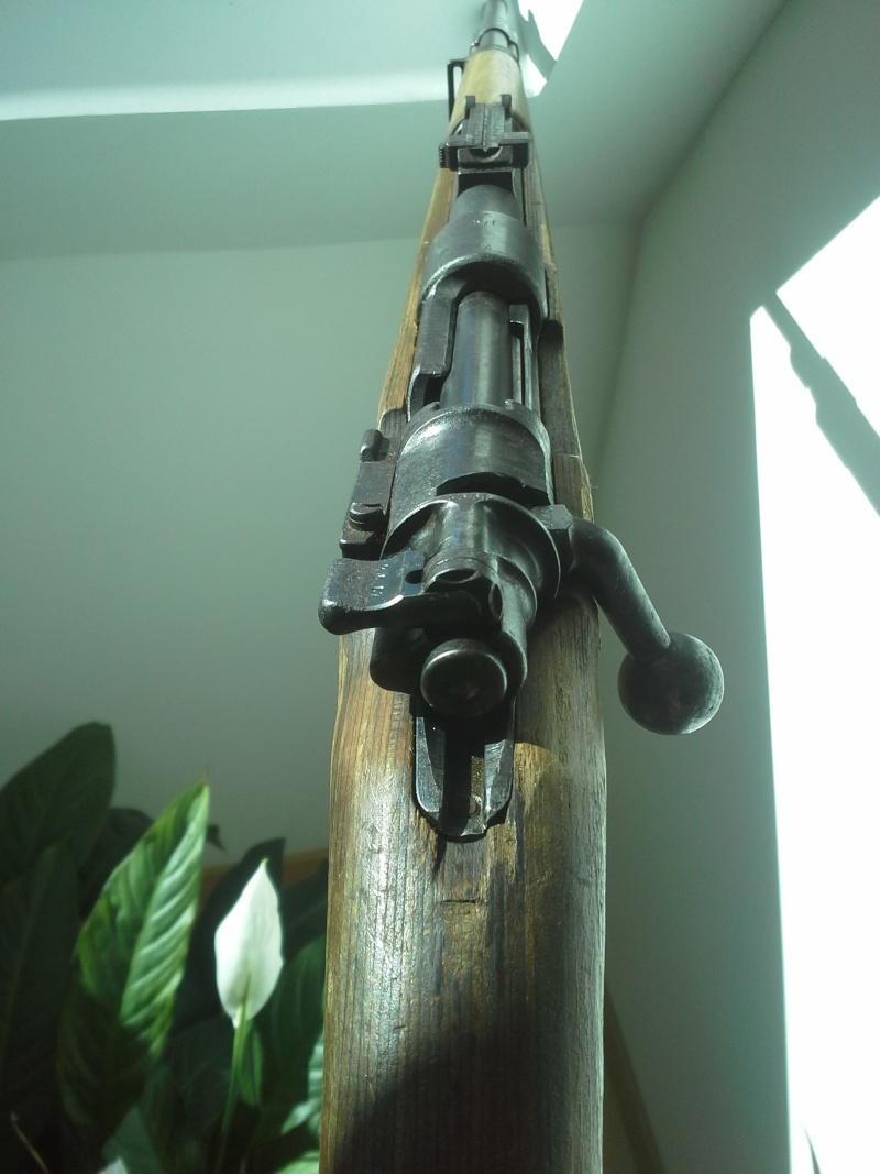 byf44 - Page 2 Mauser18