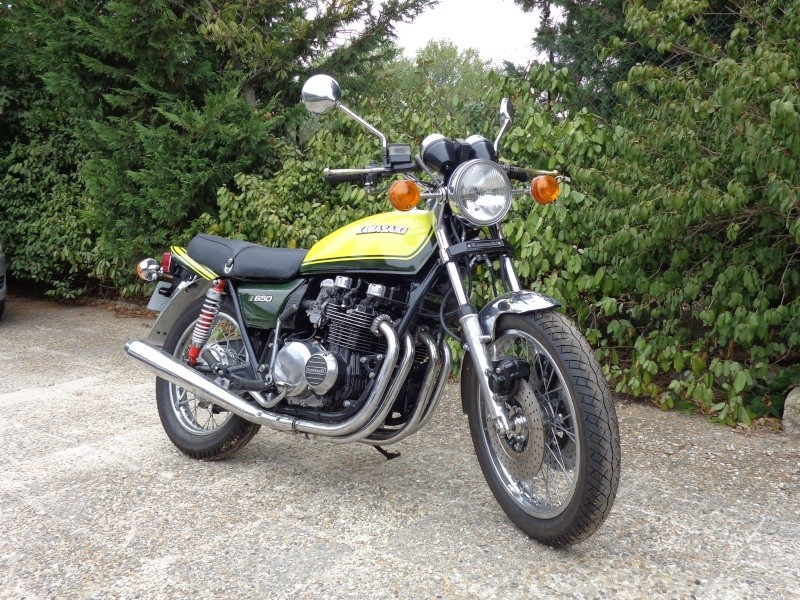 1979 1300cc 6cylindres Dsc00217