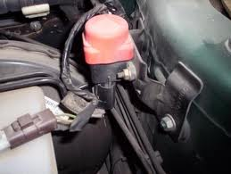 [ Renault scenic essence 1,4 an 1997 ] l'essence n'arrive plus Contac10