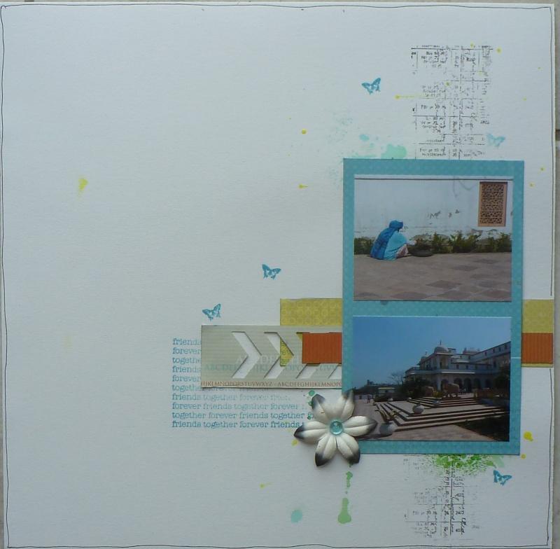 Le bingo de l'été P1030712