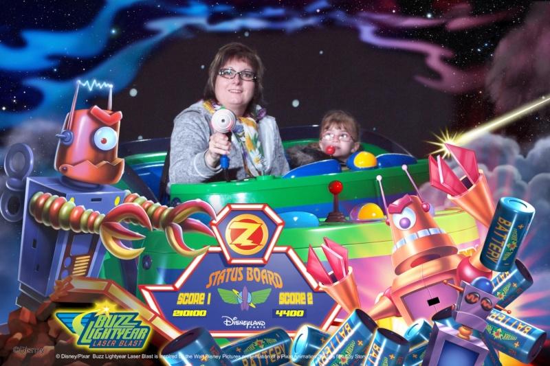 Un merveilleux séjour rempli de surprises pour la Dreamaker Family ! - Page 6 143410