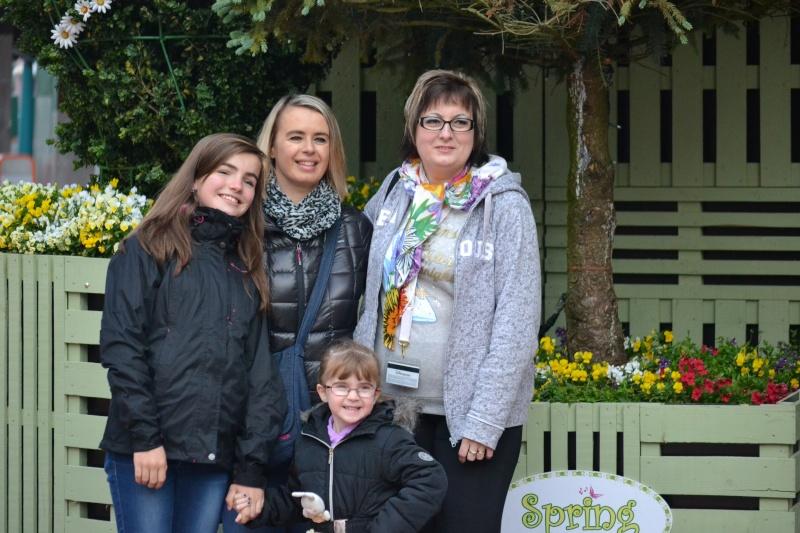 Un merveilleux séjour rempli de surprises pour la Dreamaker Family ! - Page 6 Dsc_0315