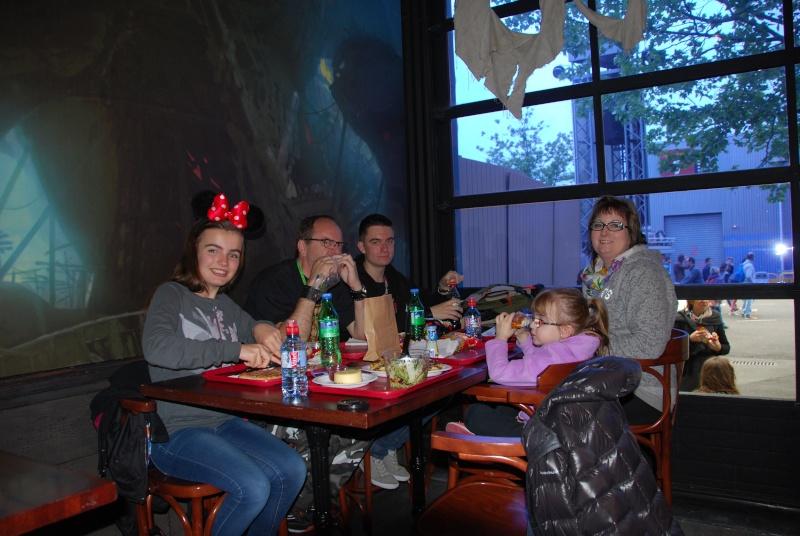 Un merveilleux séjour rempli de surprises pour la Dreamaker Family ! - Page 6 Dsc_0812