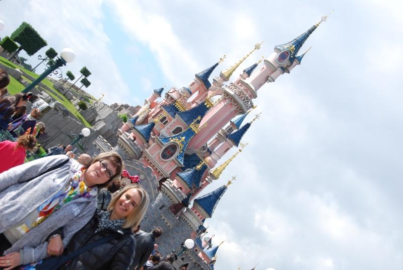 Un merveilleux séjour rempli de surprises pour la Dreamaker Family ! - Page 6 Dsc_0912