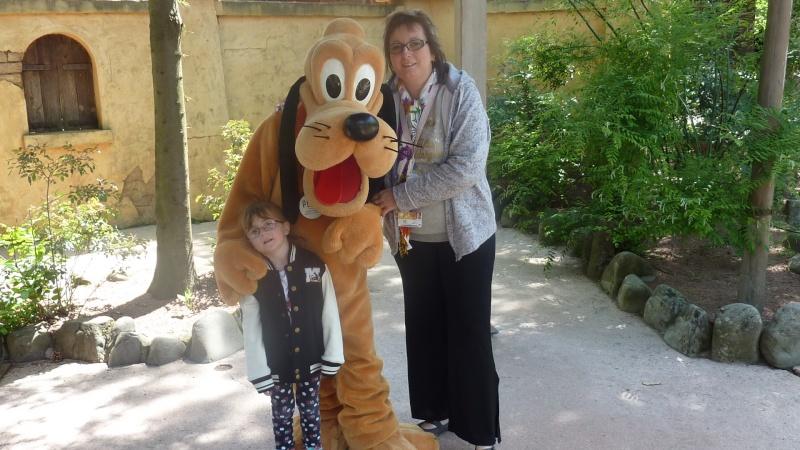 Un merveilleux séjour rempli de surprises pour la Dreamaker Family ! - Page 7 P1110120