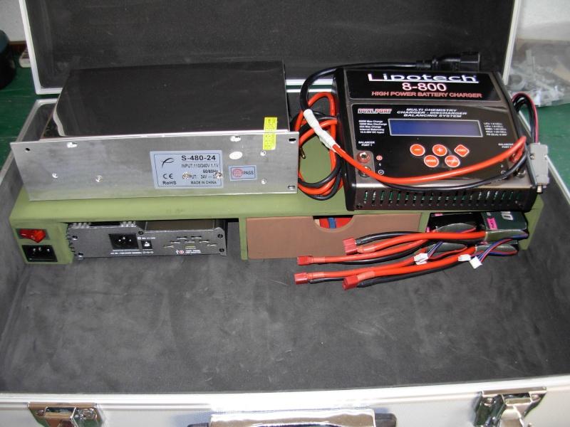 La mia centrale elettrica e non solo.... Dscn0141