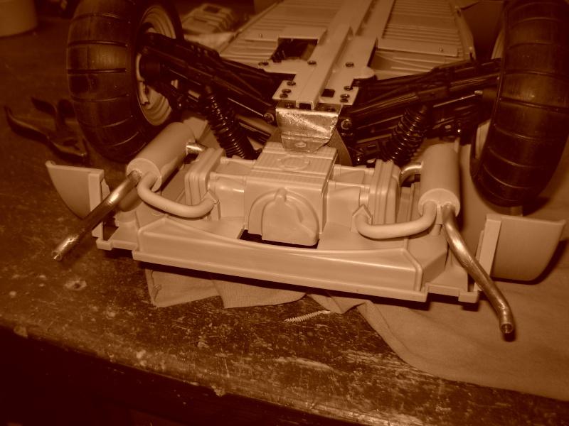Kubelwagen DAK  1a6 Dragon - Pagina 2 Dscn0145