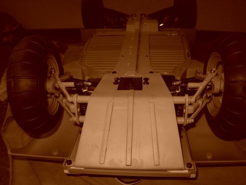 Kubelwagen DAK  1a6 Dragon - Pagina 2 Dscn0147