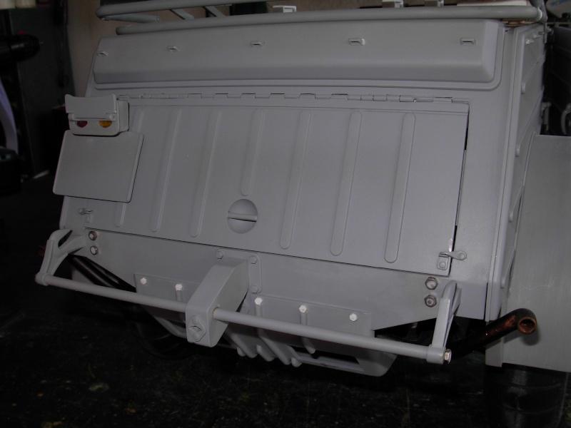 Kubelwagen DAK  1a6 Dragon - Pagina 3 Dscn0159