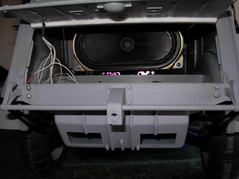 Kubelwagen DAK  1a6 Dragon - Pagina 3 Dscn0160