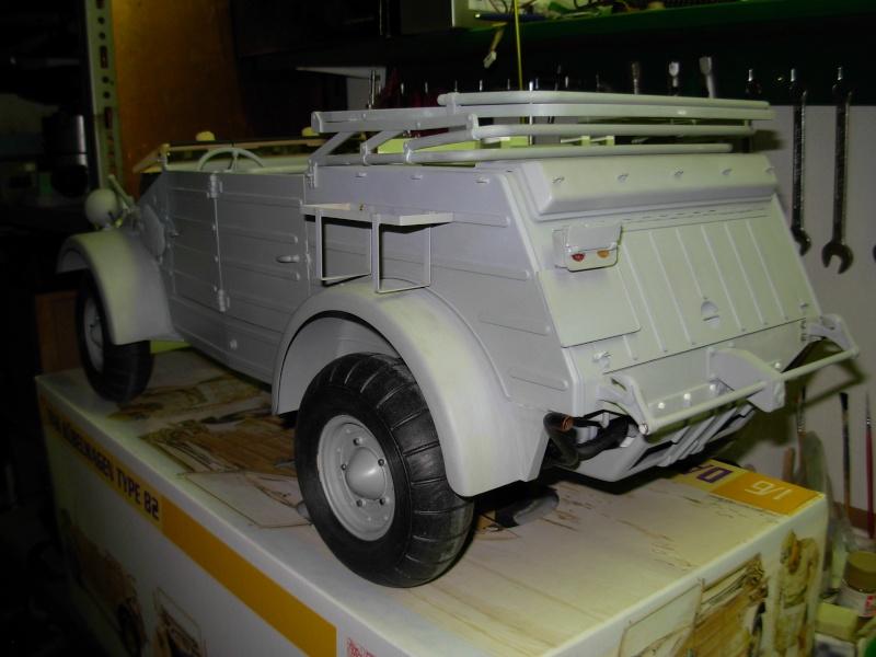 Kubelwagen DAK  1a6 Dragon - Pagina 3 Dscn0176