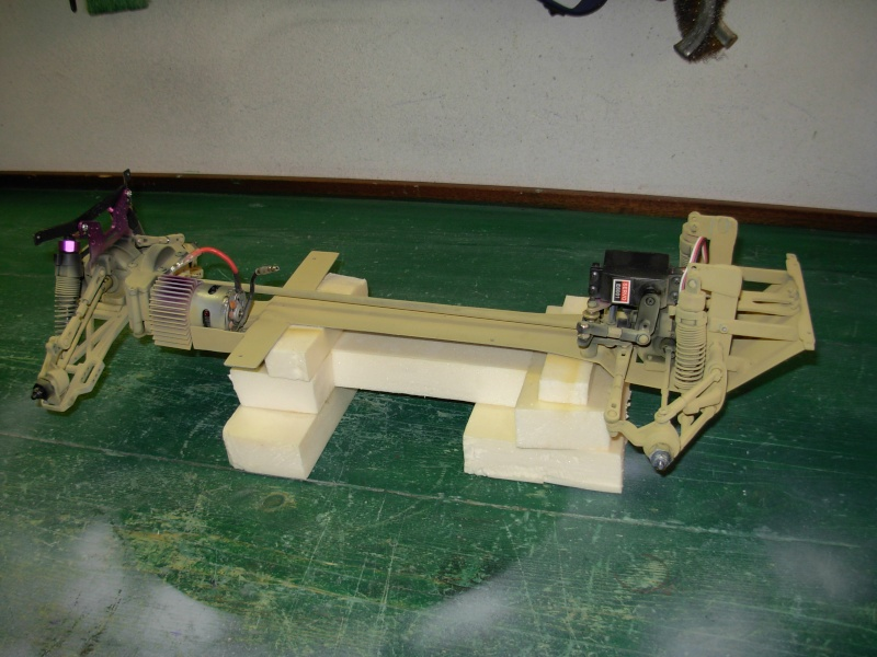 Kubelwagen DAK  1a6 Dragon - Pagina 4 Dscn0210