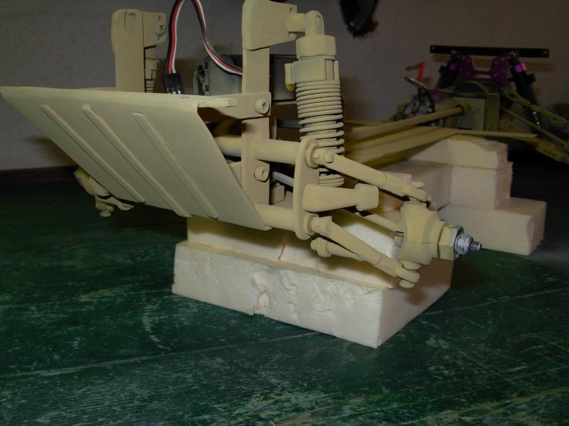 Kubelwagen DAK  1a6 Dragon - Pagina 4 Dscn0211