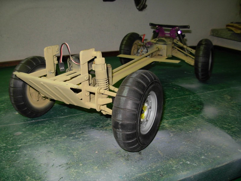 Kubelwagen DAK  1a6 Dragon - Pagina 4 Dscn0212