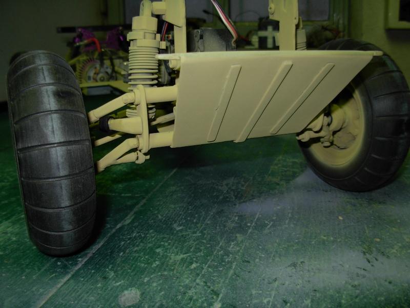 Kubelwagen DAK  1a6 Dragon - Pagina 4 Dscn0213