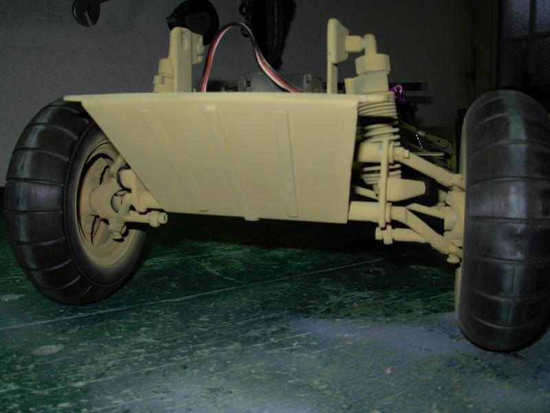 Kubelwagen DAK  1a6 Dragon - Pagina 4 Dscn0214