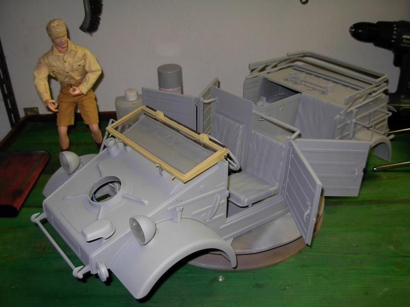 Kubelwagen DAK  1a6 Dragon - Pagina 4 Dscn0215