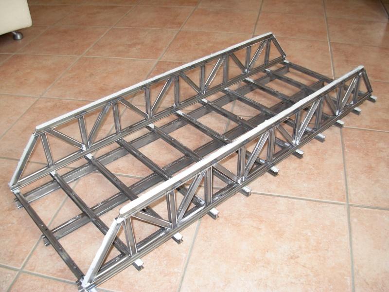 Un ponte in ferro Dscn3013