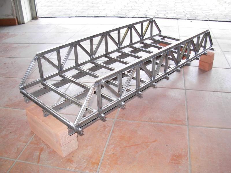 Un ponte in ferro Dscn3015