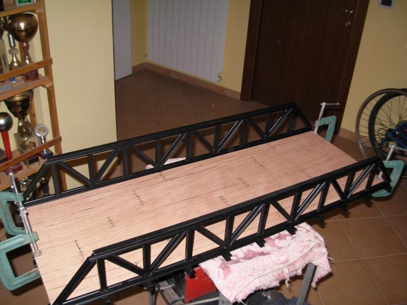 Un ponte in ferro Dscn3017