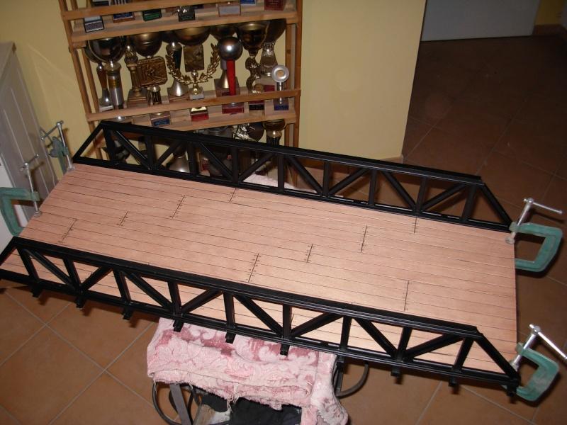 Un ponte in ferro Dscn3018