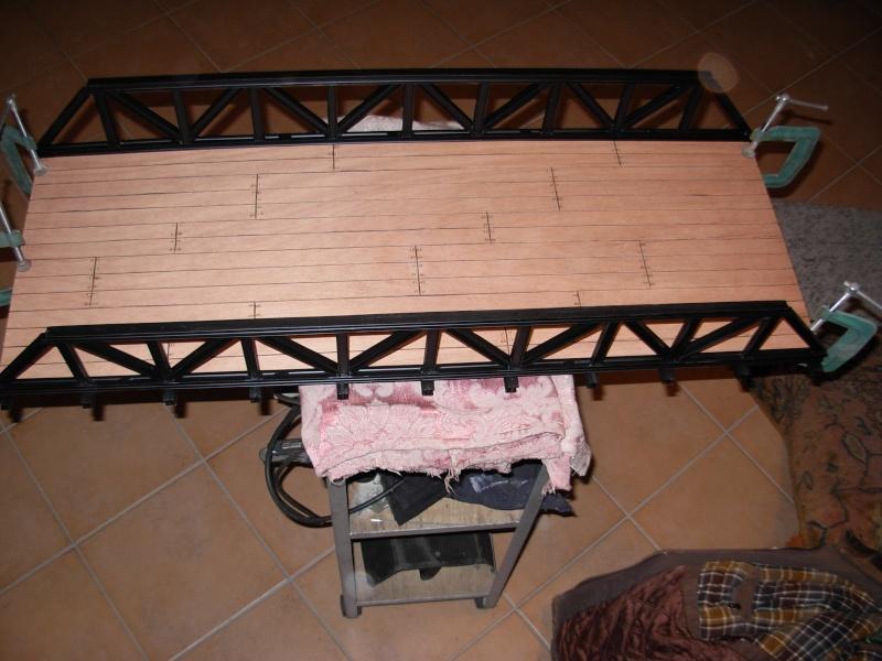 Un ponte in ferro Dscn3019