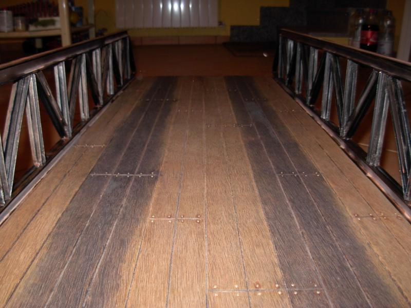 Un ponte in ferro Dscn3025