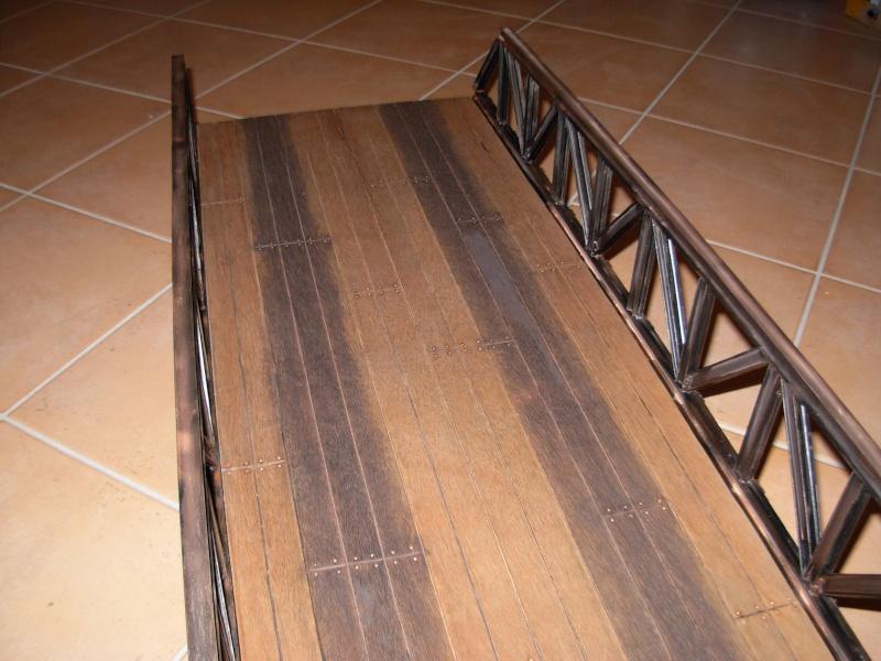 Un ponte in ferro Dscn3026