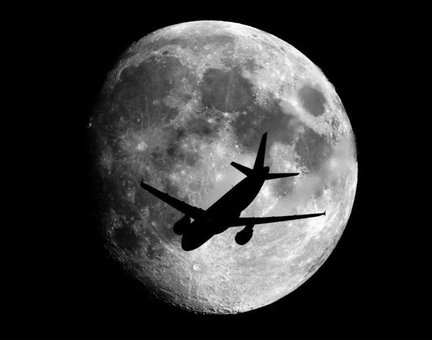 Pleine Lune du 29 août 2015 Moonpl10