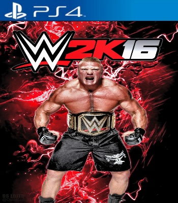 """WWE 2K16 : Les covers """"FanMade"""" B_bmp10"""