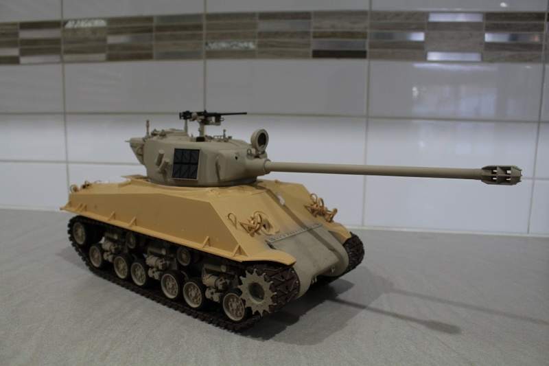 M51 Sherman Img_1410