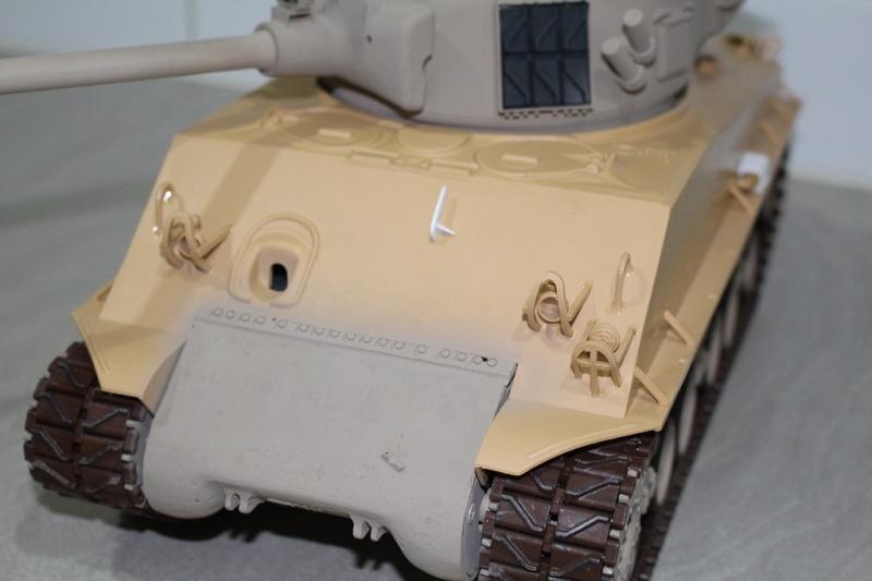 M51 Sherman Img_1411