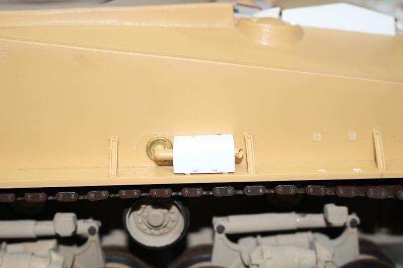 M51 Sherman Img_1413