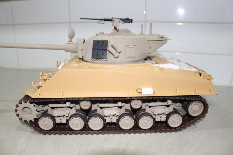 M51 Sherman Img_1414