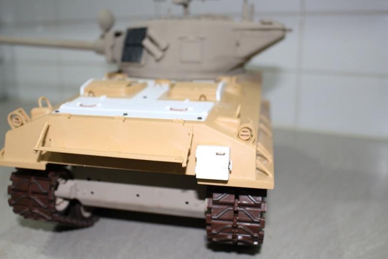 M51 Sherman Img_1415