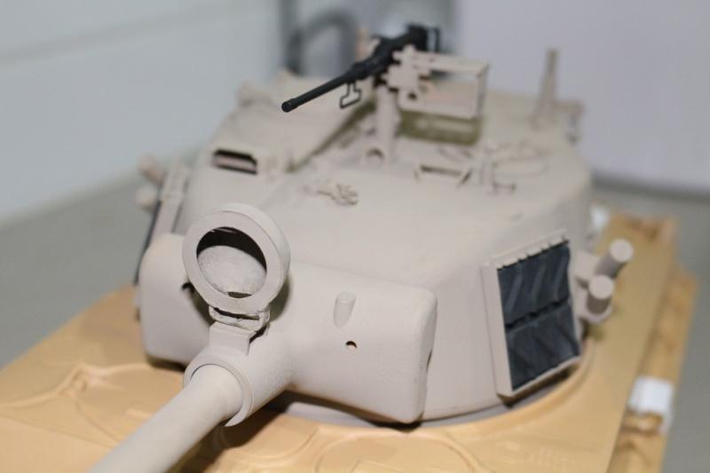 M51 Sherman Img_1417