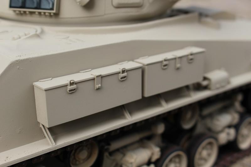 M51 Sherman Img_1423