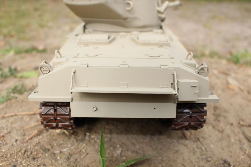 M51 Sherman Img_1424