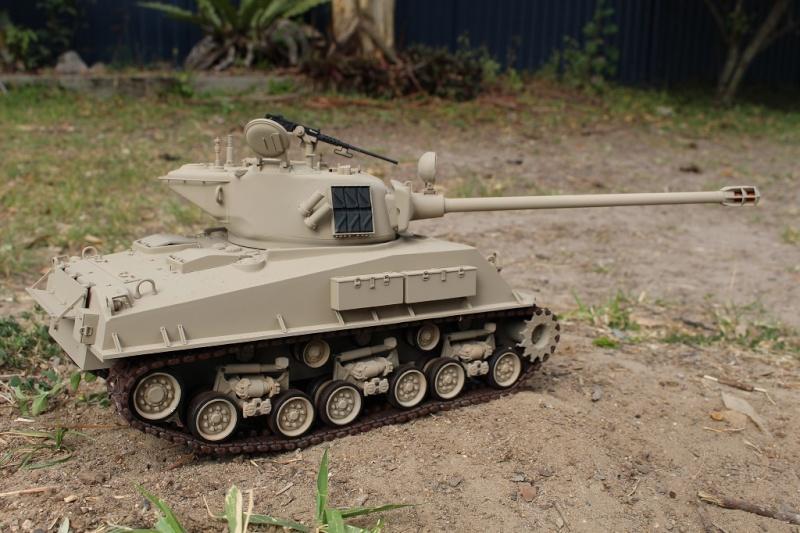 M51 Sherman Img_1425